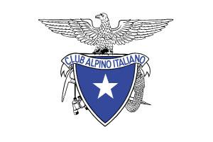 CAI Sarzana - Logo