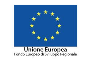 Comunità Europea - FESR