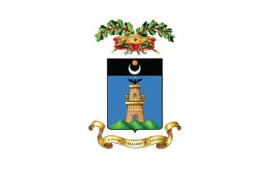 Provincia di La Spezia