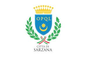 Città di Sarzana