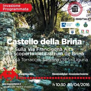 BRINA_memeQsito